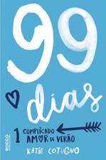 Capa de 99 dias