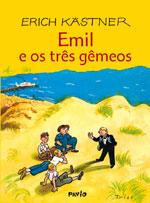 Emil e os Três Gêmeos