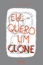 Eu Quero um Clone