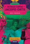 As últimas cartas de Jacopo Ortis