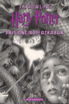 Harry Potter e o prisioneiro de Azkaban (CAPA DURA) – Edição Comemorativa dos 20 anos de Harry Potter