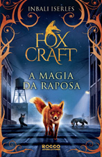 Foxcraft: A magia da raposa