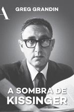 A sombra de Kissinger