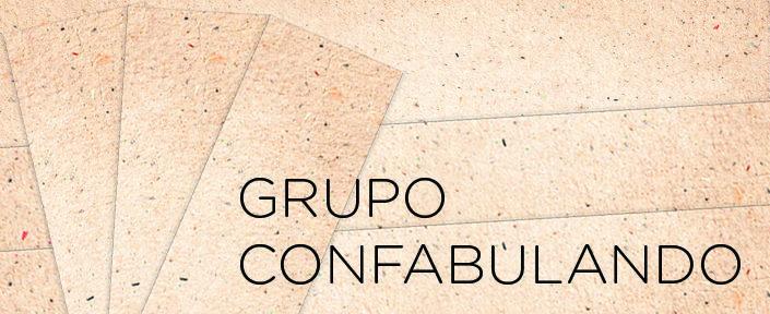 Imagem de GRUPO CONFABULANDO