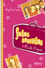 Fotos Secretas