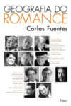 Geografia do Romance