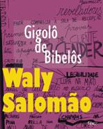 Gigolô de Bibelôs