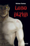 Lobo Alpha