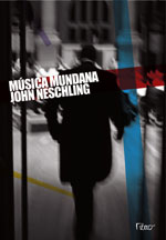 Música Mundana