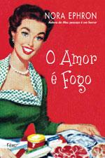 O Amor é Fogo