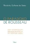 O Paradoxo de Rousseau