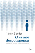 O Crime Descompensa