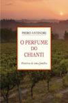 O Perfume do Chianti
