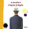 O Segredo de Magritte