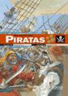 Nos Passos… dos Piratas