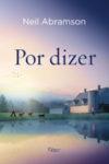 Por Dizer