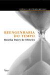 Reengenharia do Tempo