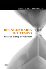 Reengenharia do Tempo