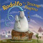 Rodolfo e o Tesouro Perdido