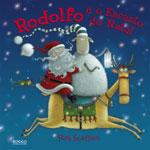 Rodolfo e o Encanto do Natal