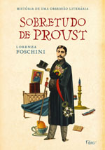Sobretudo de Proust
