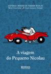A Viagem do Pequeno Nicolau