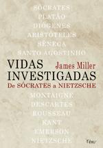 Vidas Investigadas