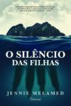 O silêncio das filhas