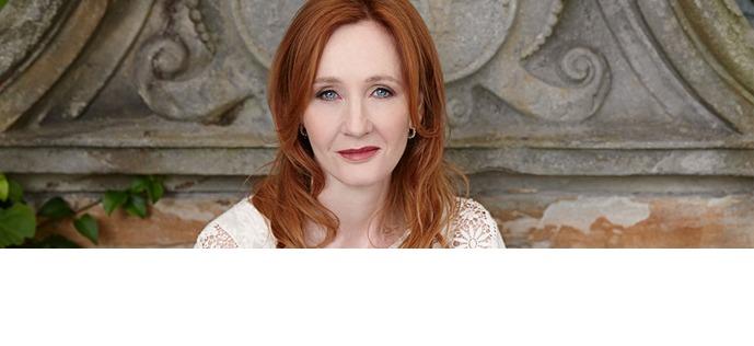 Novo livro de J.K. Rowling chegará ao Brasil em outubro pela Rocco