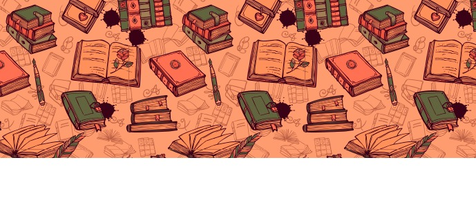 10 sugestões para o Dia Mundial do Livro