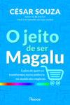 O jeito de ser Magalu